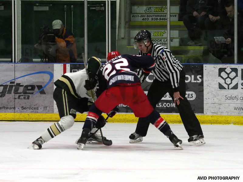 Oilers AJHL South Final March30 (26).jpg