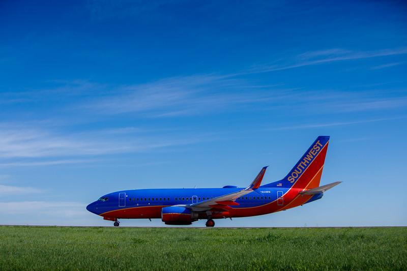 052021_airfield_southwest-166.jpg