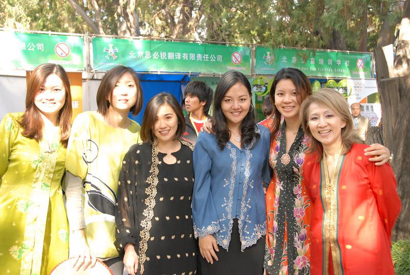 [20111015] Beijing Foreign Language Festival (47).JPG