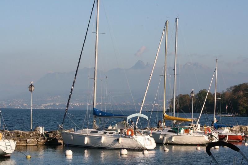 Geneva Oct  028.JPG