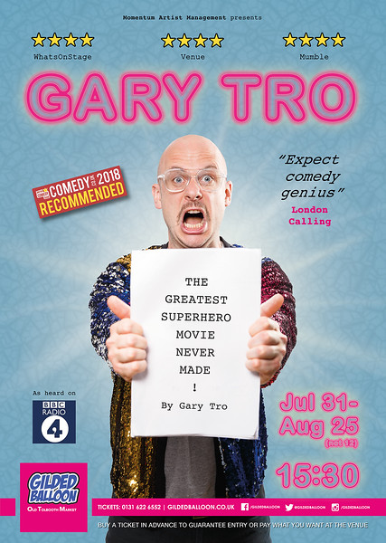 Gary Tro A3 poster FINAL smallRGB.jpg