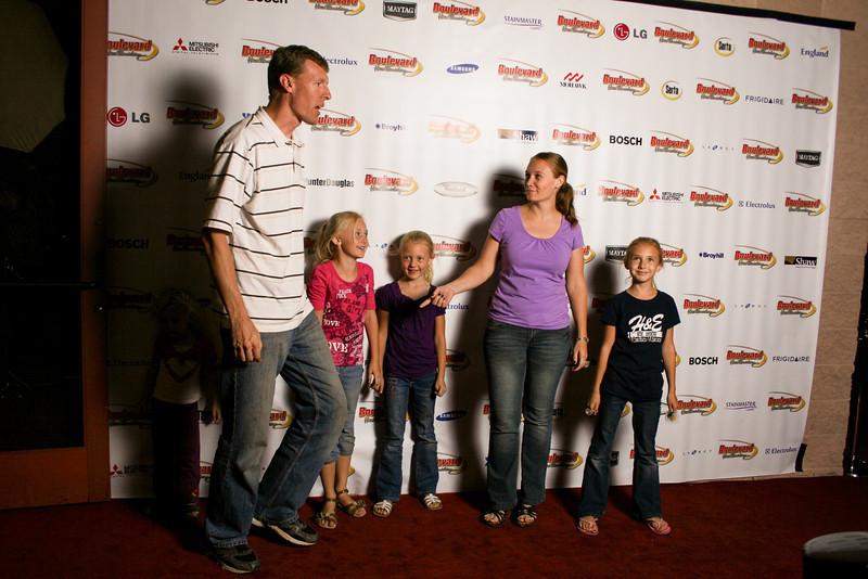 Anniversary 2012 Red Carpet-1810.jpg