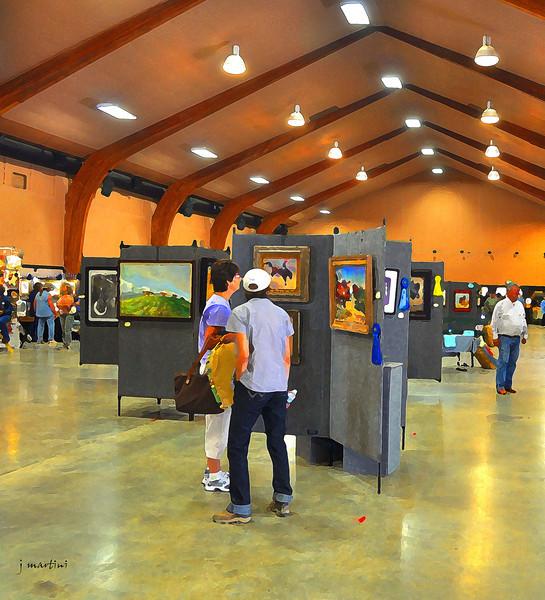 art show 2 10-6-2011.jpg