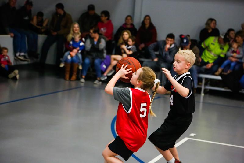 Upward Action Shots K-4th grade (933).jpg