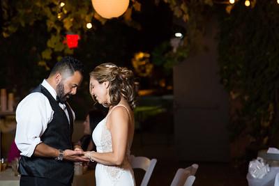 Wedding_10.25.2019