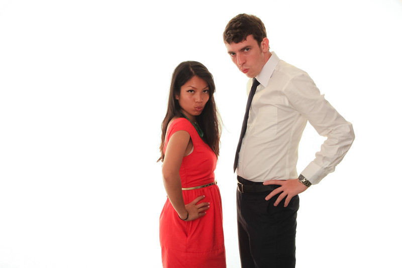 2013.07.05 Stephen and Abirs Photo Booth 233.jpg