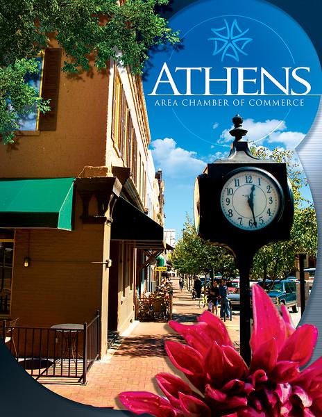 Athens NCG 2008 Cover (5).jpg