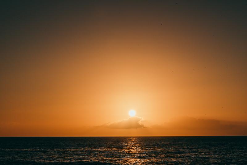 Hawaii20-517.jpg