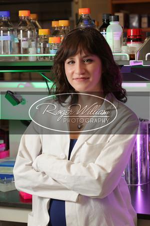 Cornell Sloan Labs 2014