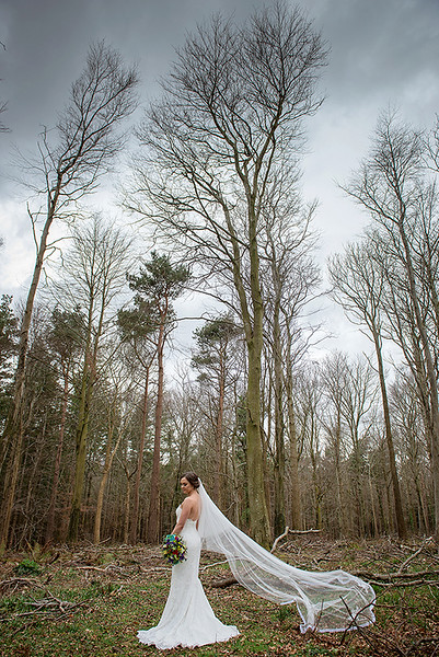 leigh parke bride (3).jpg