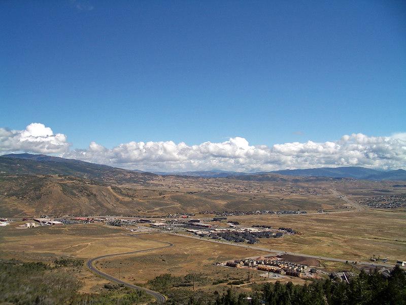 Salt Lake City & enviorns012_edited.JPG