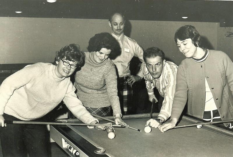 Open House 1973 Sparklers.jpg