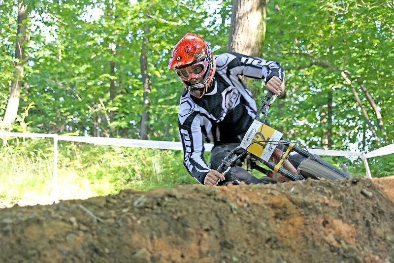 seven springs 2009 race44.jpg