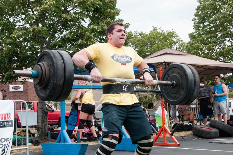 TPS Strongman 2015_Aug 2015__ERF0755.jpg