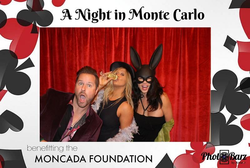 Monte Carlo Pics205.jpg