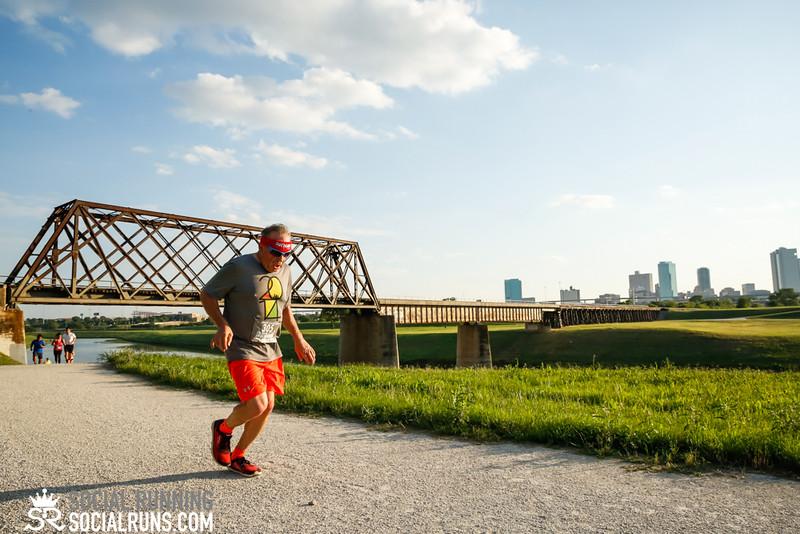 National Run Day 5k-Social Running-1739.jpg