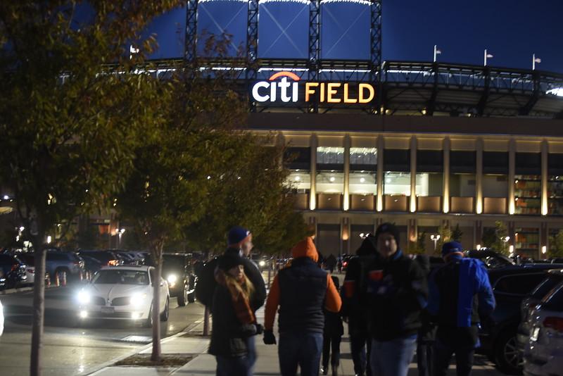 Mets vs Cubs 07.JPG