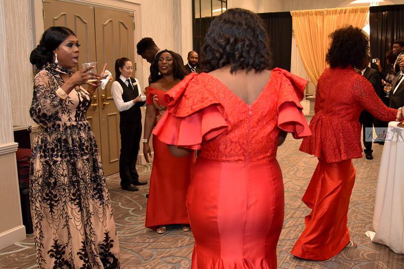 Olawumi's 50th birthday 572.jpg