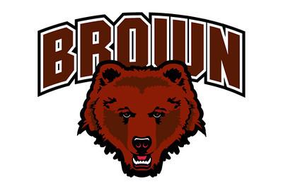 Brown University (2009 - Present)