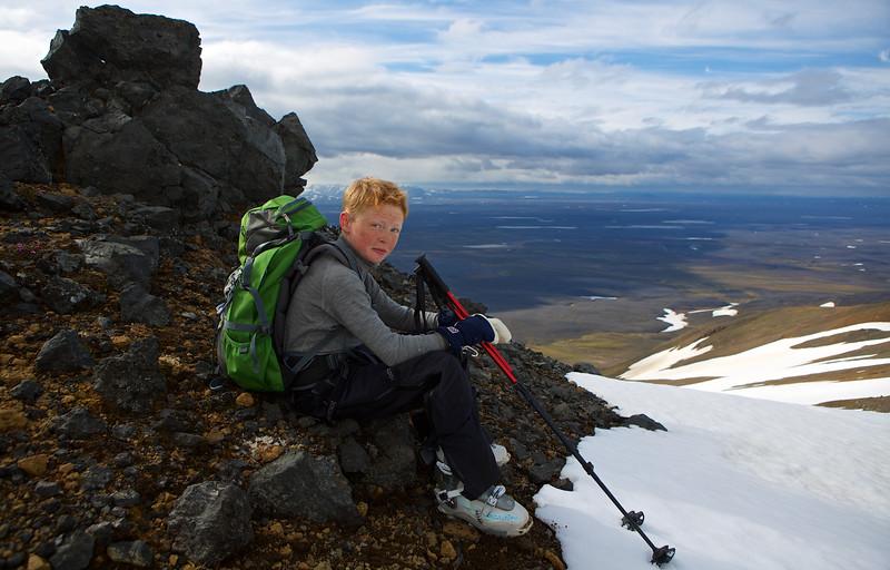 Tungnafellsjökull 11.jpg