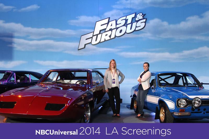 NBCU_Screenings-298.jpg