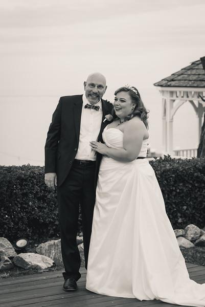 Marron Wedding-68.jpg