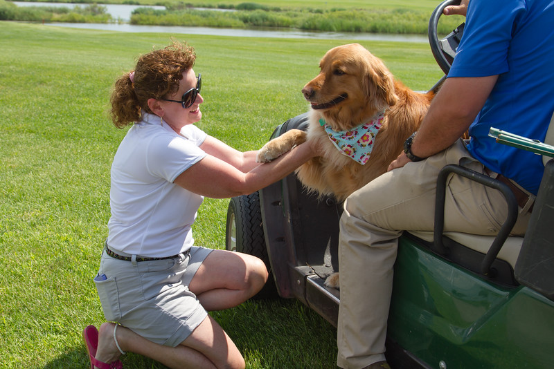 Putts-for-Pets-1000-027.jpg