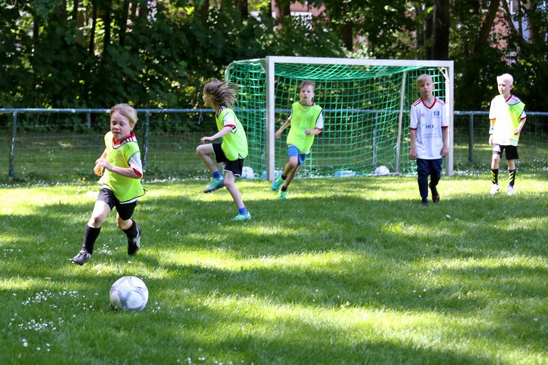 hsv_fussballschule-525_48047944601_o.jpg