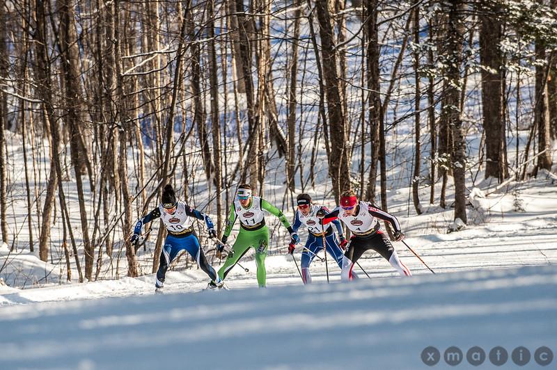 2016-nordicNats-skate-sprint-7786.jpg
