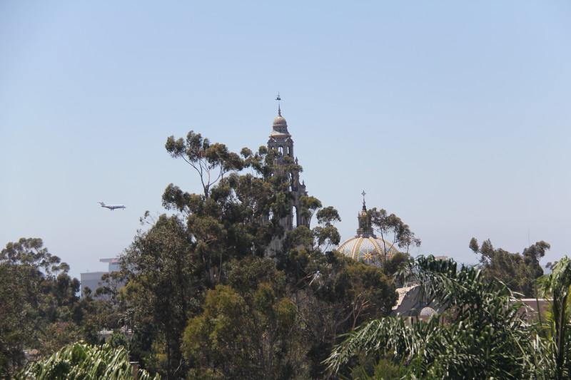 20170807-126 - San Diego - Balboa Park - Museum of Man.JPG