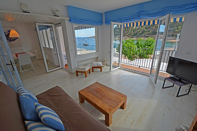 Hospitality & Real Estate Samples