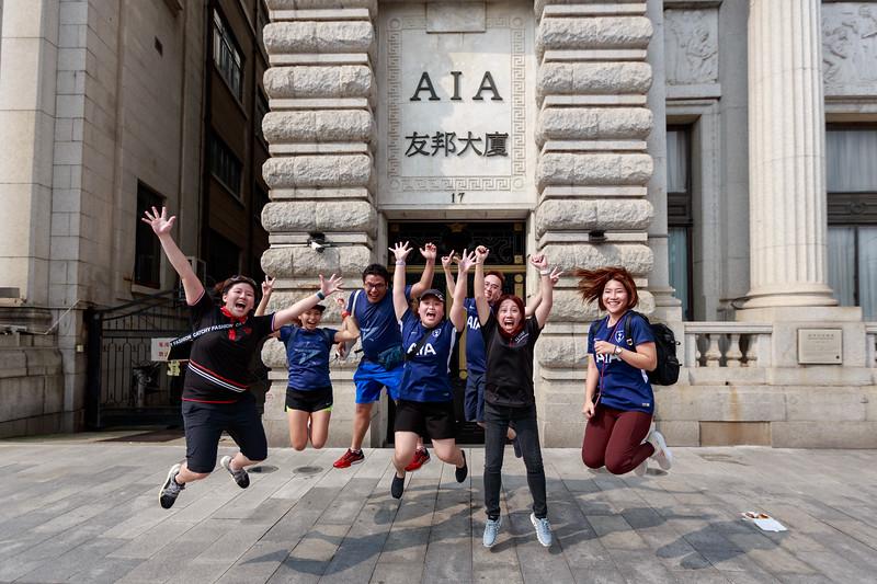 AIA-Achievers-Centennial-Shanghai-Bash-2019-Day-2--154-.jpg