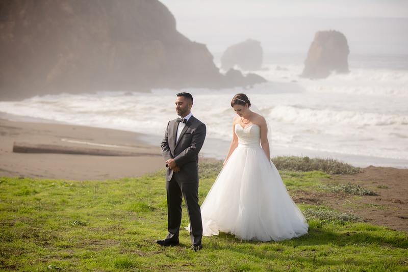 Nastari Wedding-61.jpg