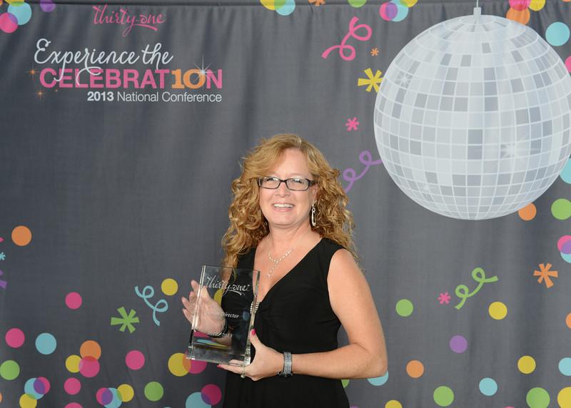 NC '13 Awards - A2 - II-032_20485.jpg