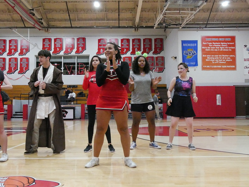2017_10_06_PepRally077.JPG