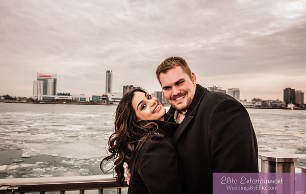 10/12/13 Van Antwerp Engagement Proofs_MA