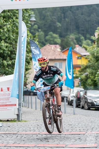 bikerace2019 (145 of 178).jpg