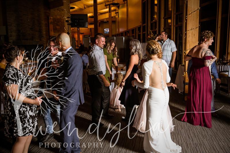wlc Morbeck wedding 5512019.jpg