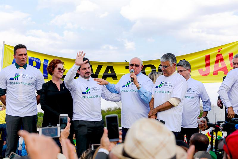 25092019_Manifestação_Senador Marcos do Val_Foto Felipe Menezes_32.jpg