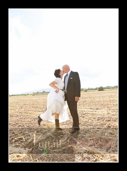 Nuttall Wedding 036.jpg