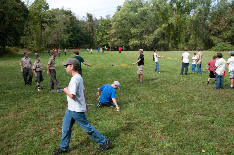 20121007-Fall Camporee-126.jpg
