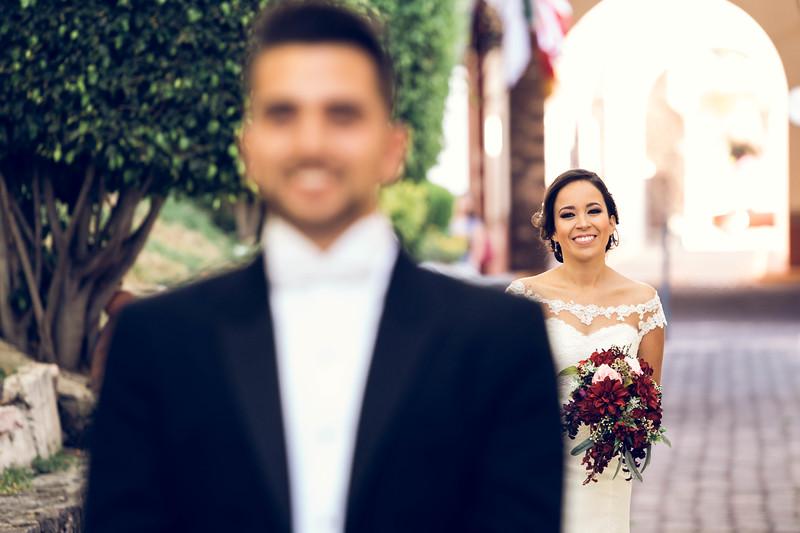F&D boda ( Hacienda Los Albos, Querétaro )-875.jpg