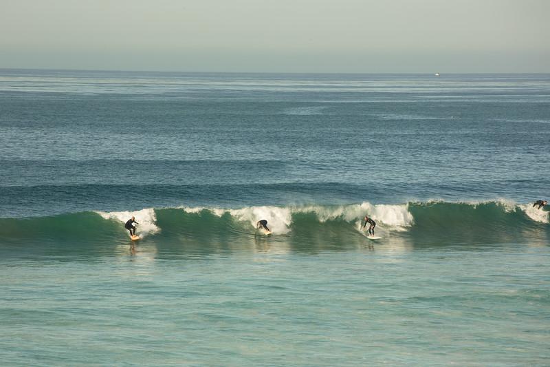 La Jolla Surf 1-8-4.jpg