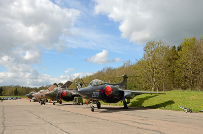 Bruntingthorpe Buccaneers