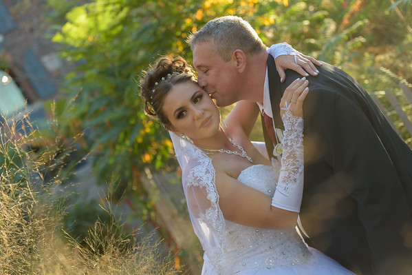 wedding 10.12.2017