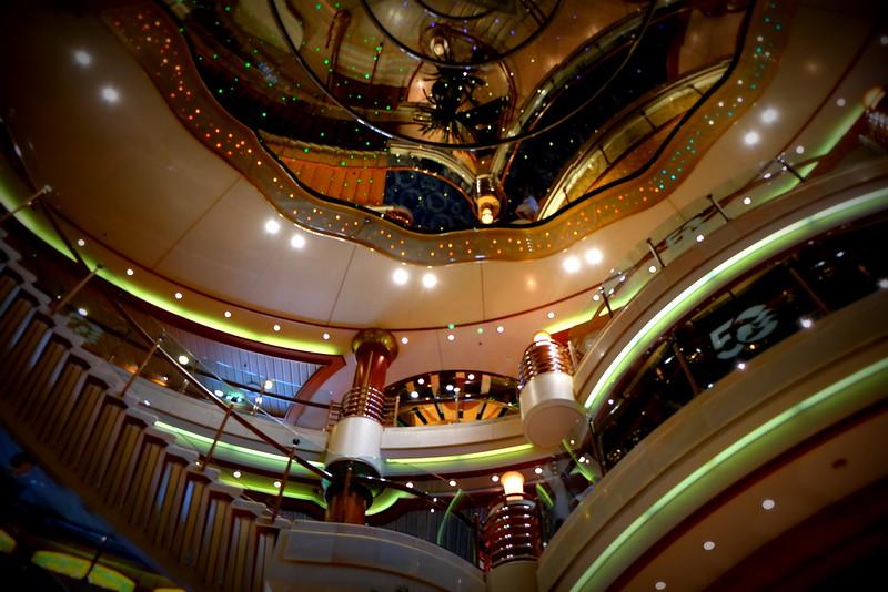 Cruise 03-06-2016 175.JPG