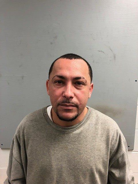MERCADO Angel Mugshot 06.08.18_050319.jpg