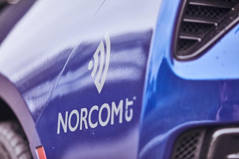 NORCOM 0067.jpg