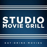 studio-movie-grill-opening-thursday-in-tyler
