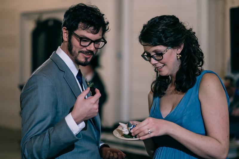 Cox Wedding-501.jpg